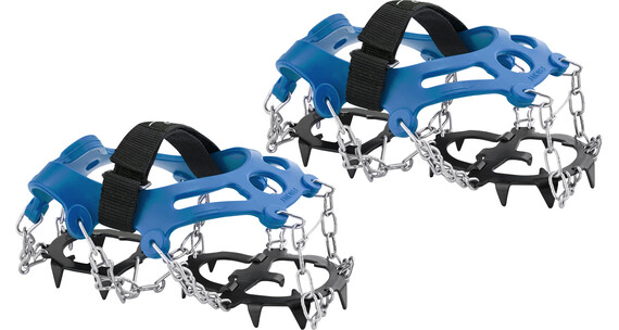 Camp Ice Master Crampons & Spikes XL blå